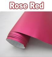 Rose-Red