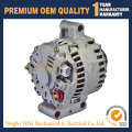 1L8Z10346CB 1L8ZCB 5L8UAB New alternator For Ford ESCAPE 3.0L V6