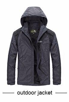 outdoor jacket 6
