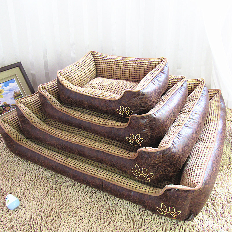 Dog Proof Sofa Promotion For Promotional On