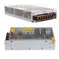 Gratis verzending AC 110 V/220 V naar DC 12 V 12.5A 150 W Transformator Switch Power Supply voor Led Strip & Led billboard