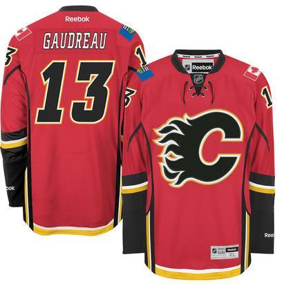 ... Stitched NBA Jersey Bordado 13 Johnny Gaudreau calgary Flames 23 Sean  Monahan 5 Mark Giordano Hot sale Mens ... 8add57ec0