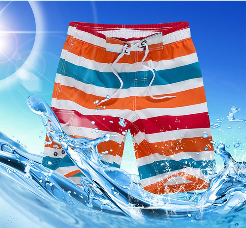 men's boars shorts (1)