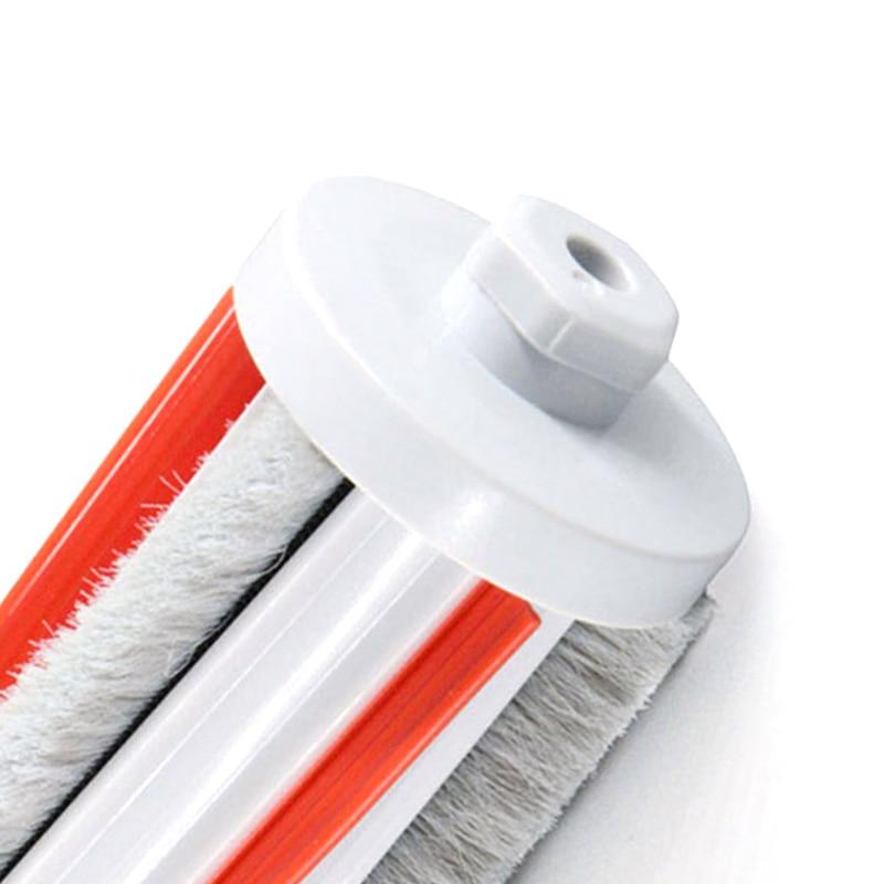 Cleaning Floor brush Household Tool Parts Set Carpet For Xiaomi Roidmi Ruimi F8 F8E Vacuum cleaner Accessories