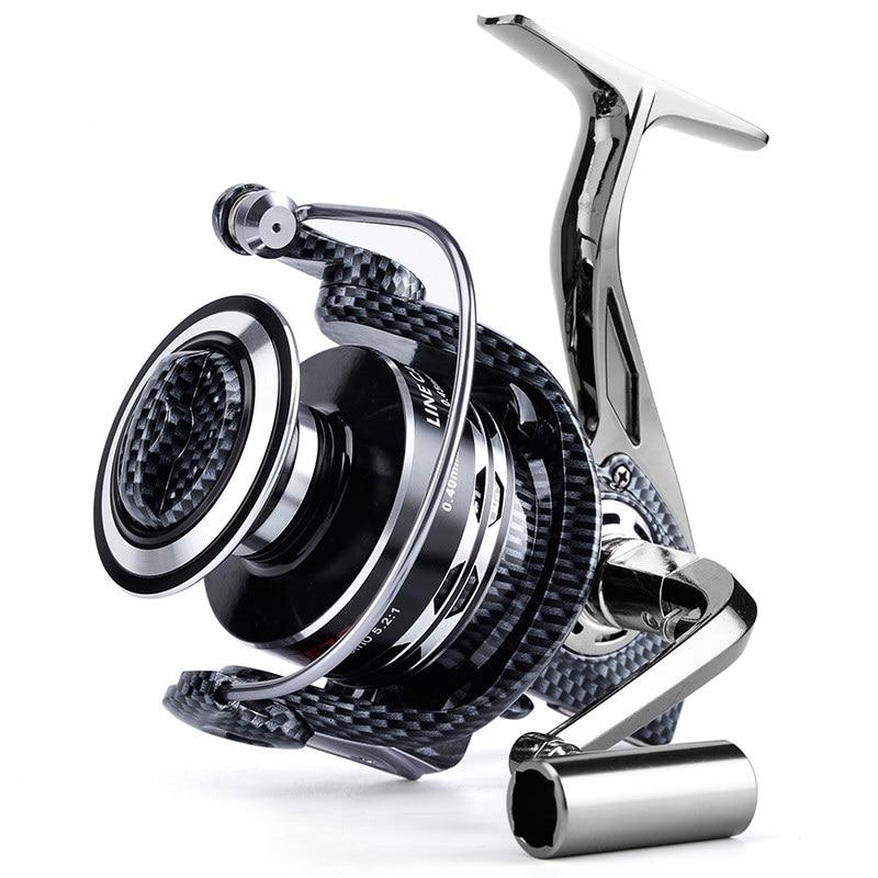 Quick Change Fishing Swivel 60lbs test Carbon Steel 5pcs
