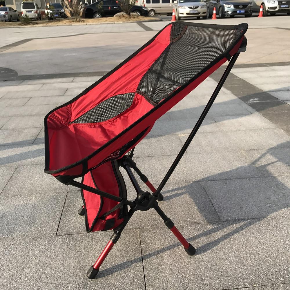 Укрепление Открытый Портативный стул - Мебель - Фотография 6