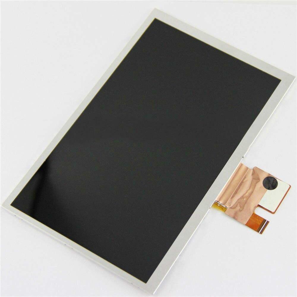 For ASUS 7 MeMO Pad ME172V ME172 LCD Display Panel Screen Repair Replacement Part tablet pc parts for asus memo pad 10 me102 me102a lcd display panel screen monitor repair replacement