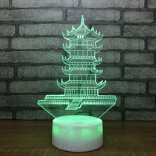Buy pagoda lighting fixture and get free shipping on AliExpress com
