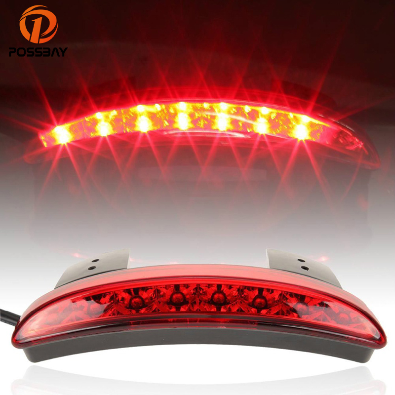 Car-styling Yellow Turn Signal Led Trunk Strip Light For Car Tail Trunk Led Tailgate Strip Flash Follow Led Light Accessories Finely Processed Exterior Parts