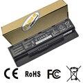 Original Battery For ASUS N46 N46V N46VJ N46VM N46VZ N56 N56V N56VJ N56VM N76 N76VZ A31-N56 A32-N56 A33-N56 Free shipping