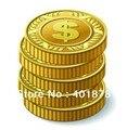 One Dollar Ligação Fácil de Pagar