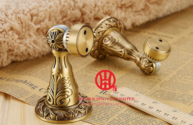 Free Shipping, Door Stopper / Door Holders For Sale, High suction & Wall mounted brass door stoppersFree Shipping, Door Stopper / Door Holders For Sale, High suction & Wall mounted brass door stoppers