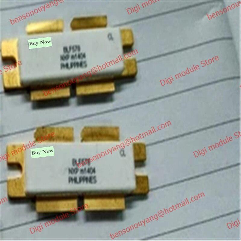 BLF578 BLF 578 1200W RF TRANSISTOR Free ShippingBLF578 BLF 578 1200W RF TRANSISTOR Free Shipping