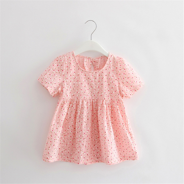 Valor de Los Niños vestidos para niñas niños ropa de la muchacha 2 3 ...