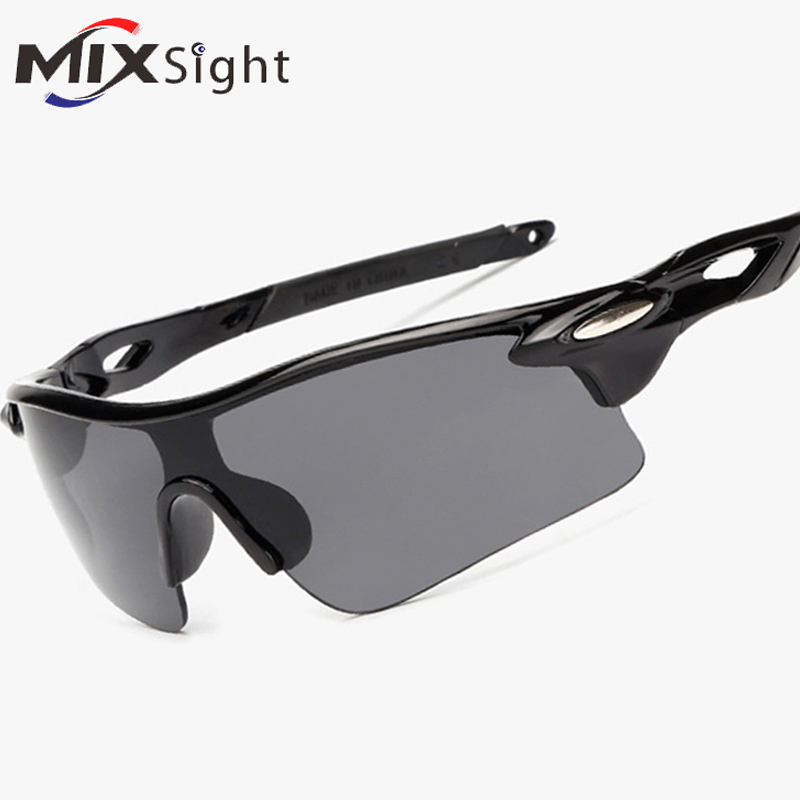 ZK20 NEW Men Women Cycling  Outdoor Sport Mountain Bike MTB Glasses Motorcycle Sunglasses Eyewear Safty protective Glassess obaolay outdoor cycling sunglasses polarized bike glasses 5 lenses mountain bicycle uv400 goggles mtb sports eyewear for unisex