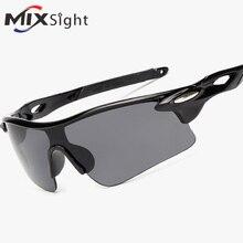 ZK20 NEW Men Women Cycling  Outdoor Sport Mountain Bike MTB Glasses Motorcycle Sunglasses Eyewear Safty protective Glassess