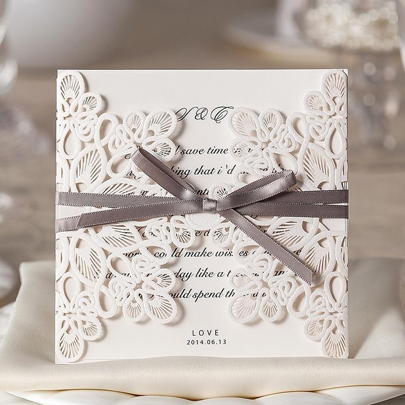 Popular Sample Wedding InvitationBuy Cheap Sample Wedding – Sample Marriage Invitation Cards