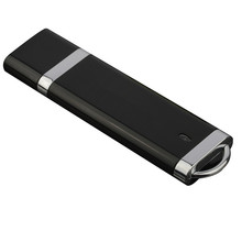 free shipping cheapest small lighter u disk plastic usb 3.0 pendive high speed usb flash drive 128 gb for business