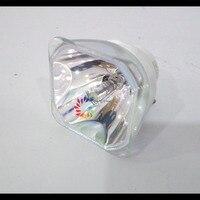 الحرة الشحن ET LAV300 ضوئي الأصلي العارية LampNSHA230W بانا سونيك PT VW 345NZ PT VW340Z PT VX415NZ PT VX410Z PT VX42Z مصابيح جهاز العرض    -