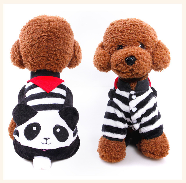 Aliexpress.com : Buy New Fashion Winter Dog Coats High Quality ...