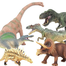 Best toys res Plastic Collection Dragon Toys  at cheap price