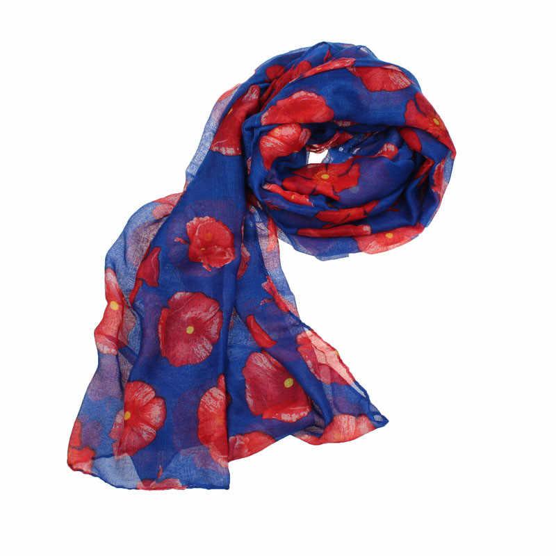 Модный декоративный шарф для женщин из хлопка и льна Роскошные брендовые шарфы для женщин 2019 зимний шарф обертывание длинный хиджаб шарф хлопковое пончо feminino