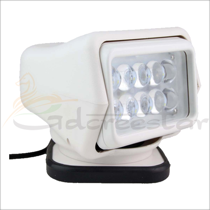 Rechargable Search Light for Hunting Reviews - Online ...