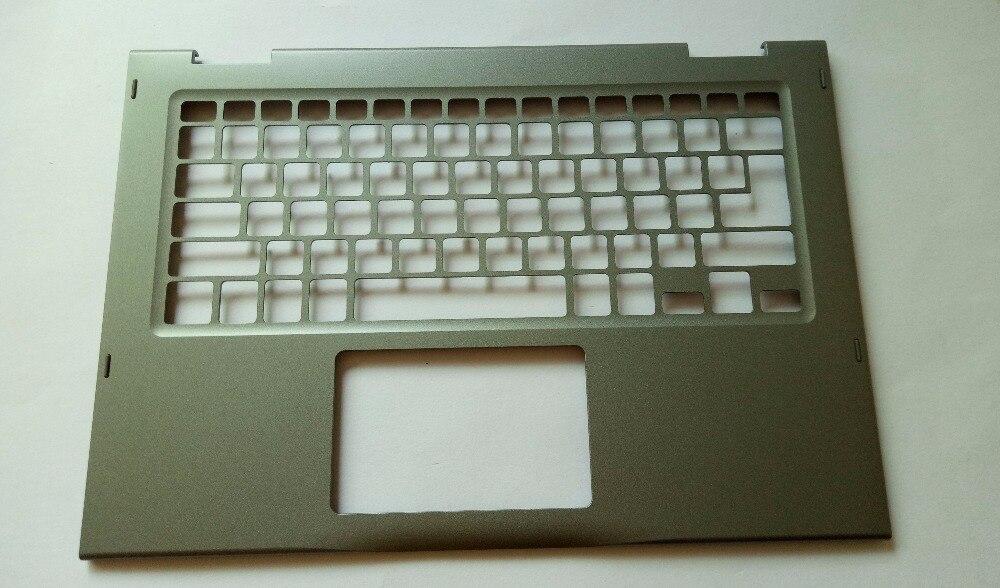 をdellのinspiron 13MF 5000 5368 5378 cカバーキーボードベゼル0JCHV0  グループ上の パソコン & オフィス からの ノートパソコンバッグ & ケース の中 1