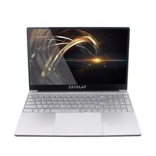 Laptop 15.6inch 8GB RAM+256 SSD Intel Core i3-5005U CPU 1920X1080P FHD Wifi Blue