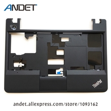 NEW/Oirg Lenovo thinkpad Edge E130 E135 Palmrest keyboard bezel cover   недорго, оригинальная цена