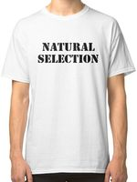 High Quality Customized Custom Mens Cotton Loose Short Sleeve Shirts Natural Selection Columbine Men S White