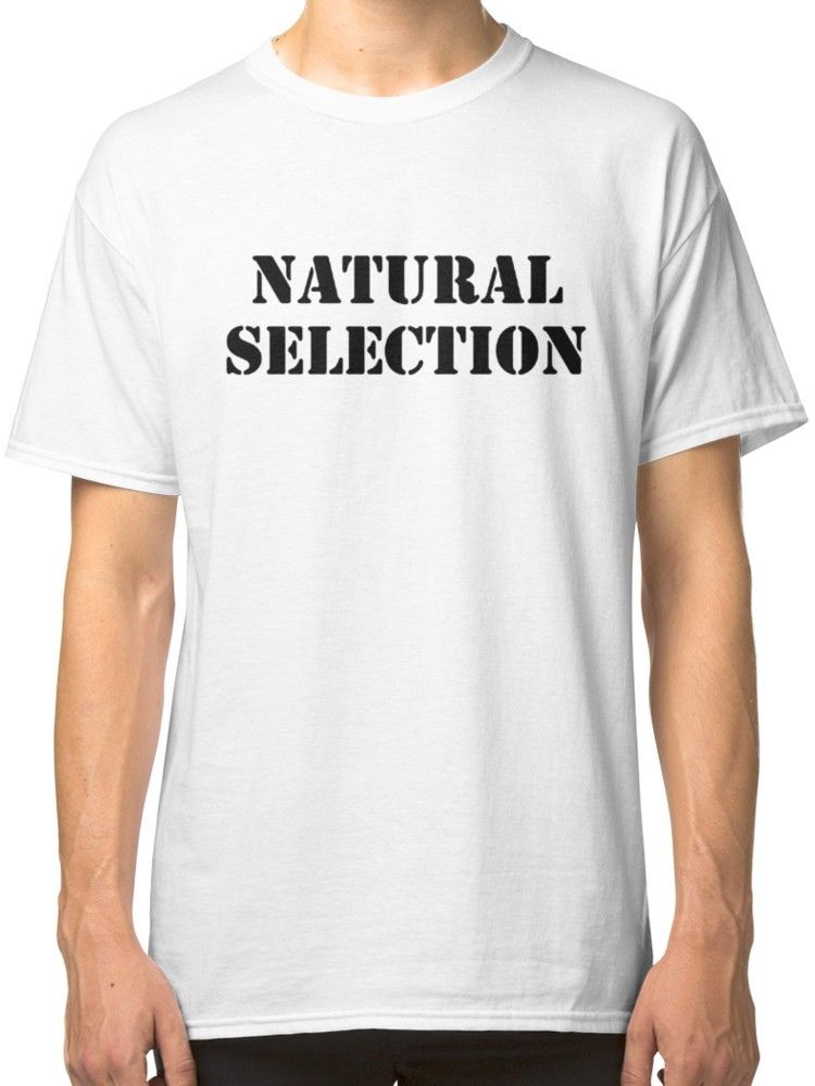 High quality customized custom mens cotton loose short for High quality custom shirts