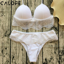 3ee132bffe78 Big Bust Bikinis - Compra lotes baratos de Big Bust Bikinis de China ...