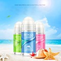 Cristal Desodorante antitranspirante Desodorante Suor Antiperspirante Perfume Fragrância Para Mulheres Anti Suor Das Axilas Vara Alum Corpo