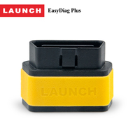 LAUNCH EasyDiag 2 0 Plus Obd2 Diagnostics Scanner Tool For Android IOS X431 EasyDiag 2 0