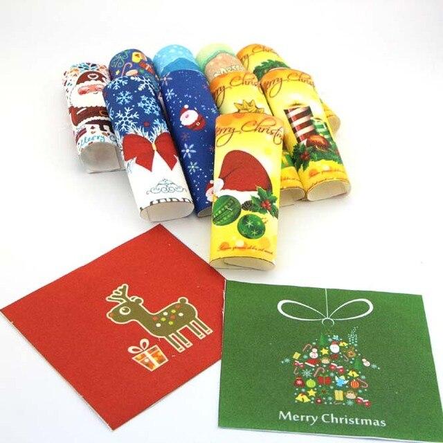 Weihnachten stoff für diy handgemachte tasche nähen muster drucken ...