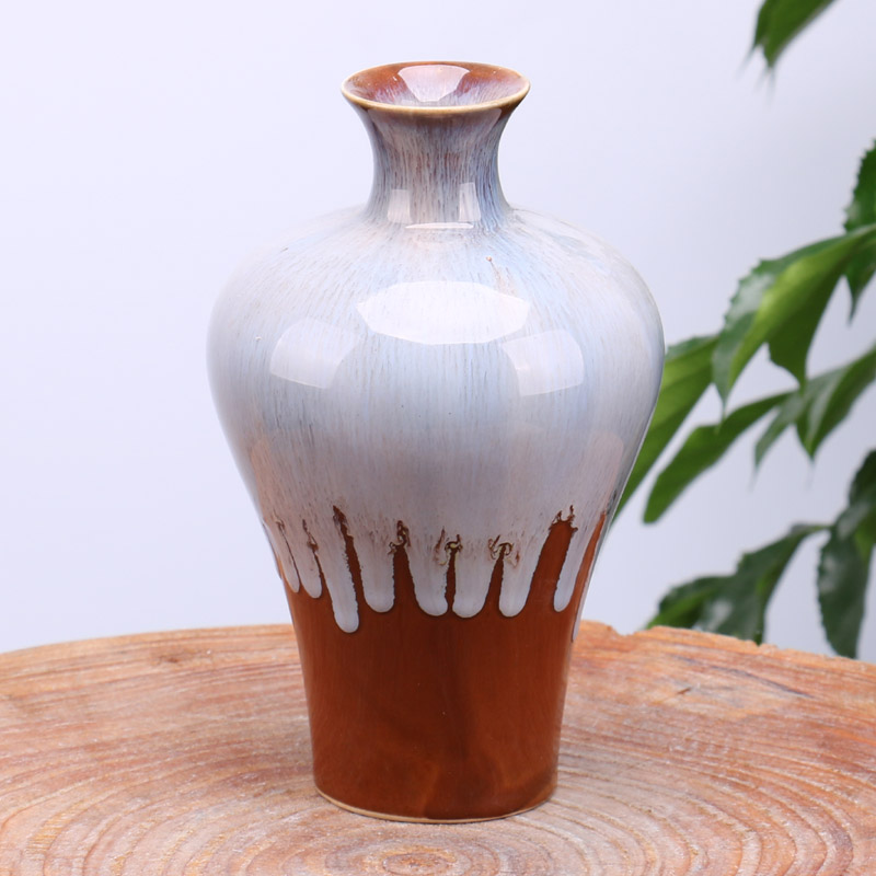 Popular flower vase designs buy cheap flower vase designs lots from china flower vase designs - Great decorative flower vase designs ...