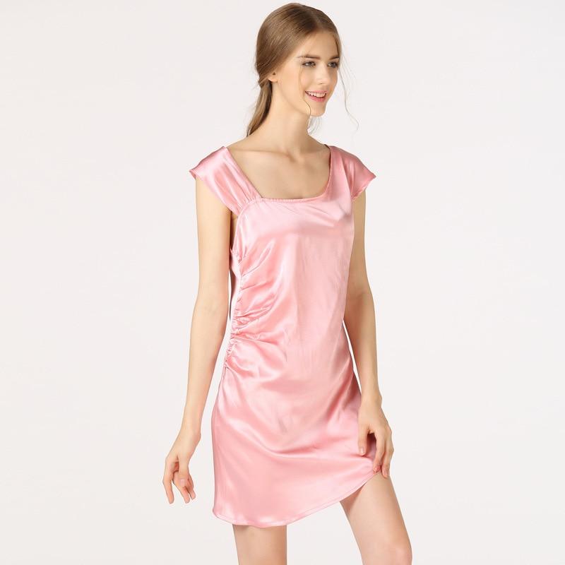 2017 New Maternity Pijama Women Nightwear Nightgowns Sleepwear Casual Robe Night Summer Dress Pregnant Women Home Clothing CE830 стоимость