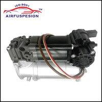 Бесплатная доставка для Mercedes benz W212 S212 A207 C207 E класса воздушный компрессор насос 2123200104 2123200404