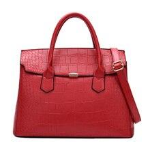 Women Handbag Genuine Leather Tote Bags Tassel Luxury Shoulder Ladies Handbags Fashion 2019