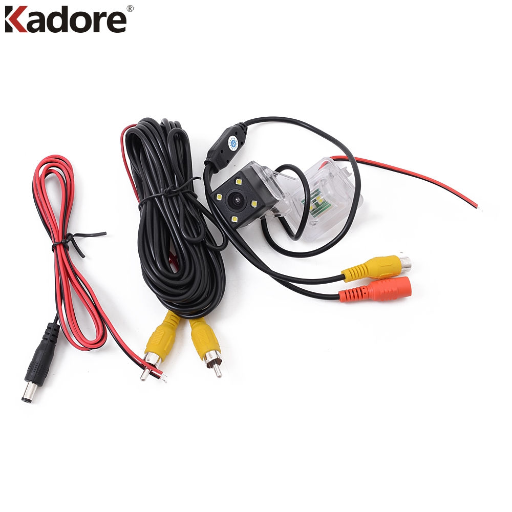 For <font><b>Suzuki</b></font> <font><b>SX4</b></font> <font><b>2009</b></font> 2010 2011 2012 2013 2014 Car Rear View Camera Backup Parking Camera Night Vision Waterproof HD Color image