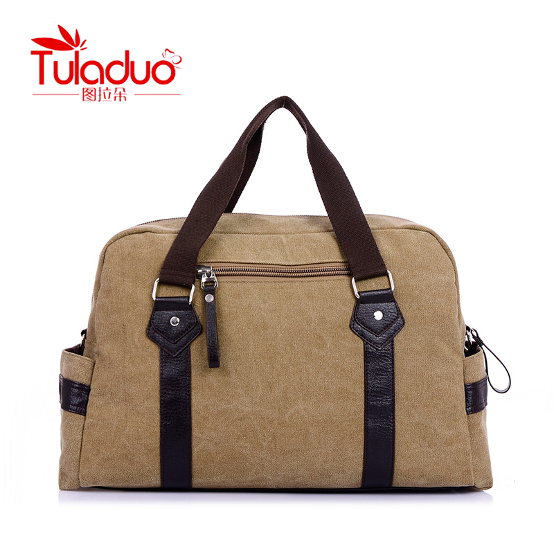 New Male Business Men Messenger Bags Canvas Men's Handbags Cross-Body Tote Bags Men Canvas Bag Casual Travel bolsa masculina
