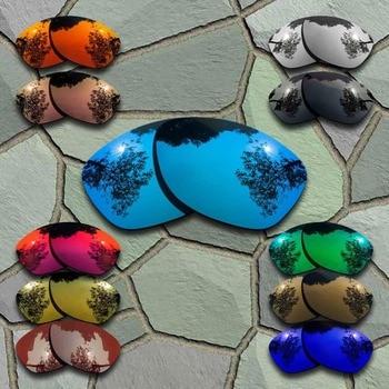 01cf0394ff Gafas de sol polarizadas lentes Oakley Jupiter-variedades - a ...