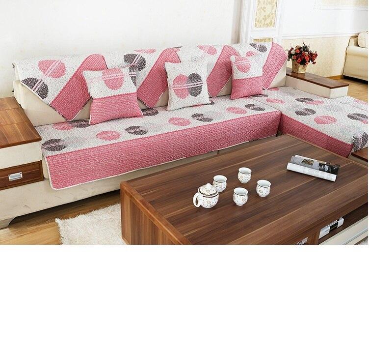 new sofa covers