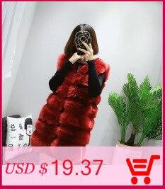 HTB15r07gOqAXuNjy1Xdq6yYcVXaz - Fenghua Strapless Sequined Chiffon Party Dresses For Women Summer Maxi Beach Dress 2018 Long Ball Gown Desses Female vestidos