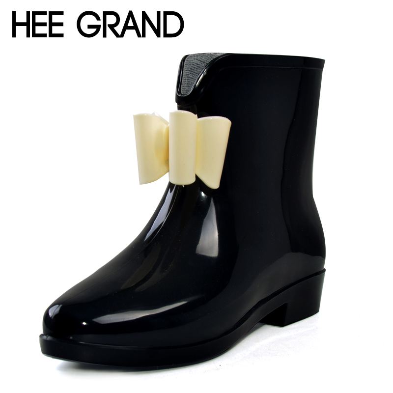 Online Get Cheap Short Rain Boots -Aliexpress.com | Alibaba Group