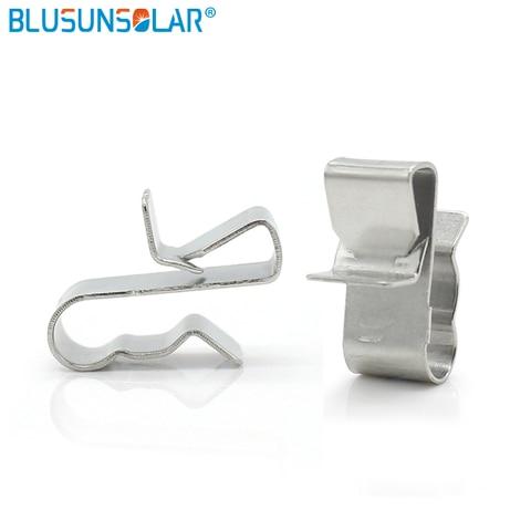 cheap cable clip
