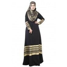 font b Clothes b font Turkey Elegant font b Islamic b font Muslim Women Kaftan