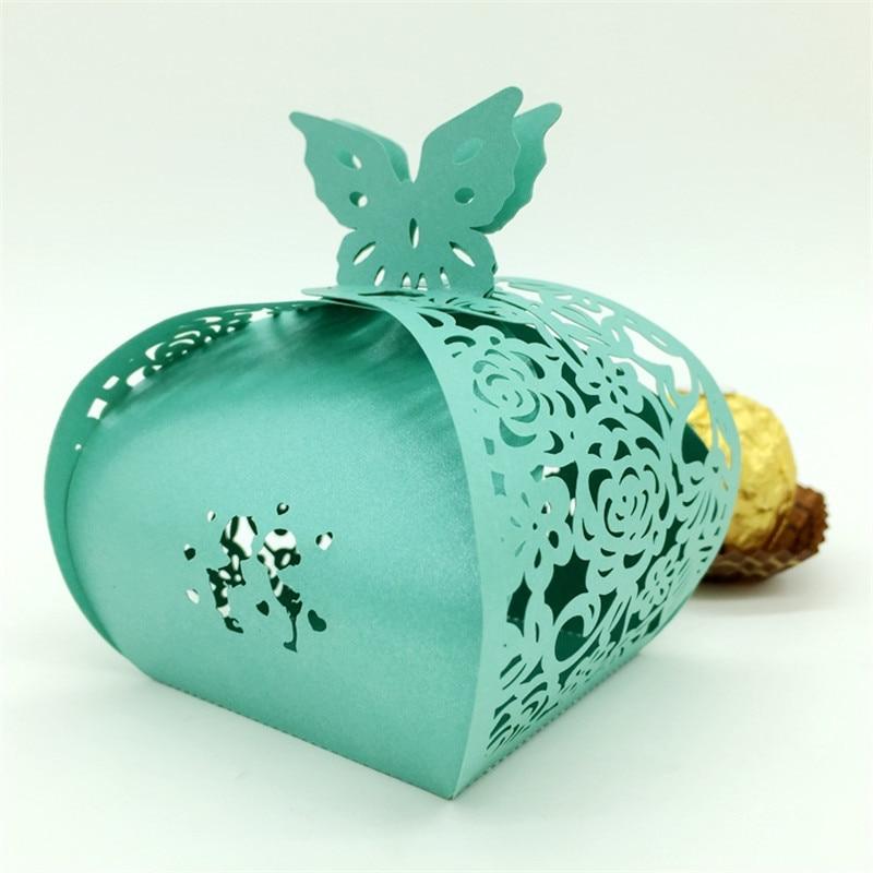 Online Get Cheap Gift Box Ideas Aliexpresscom Alibaba Group