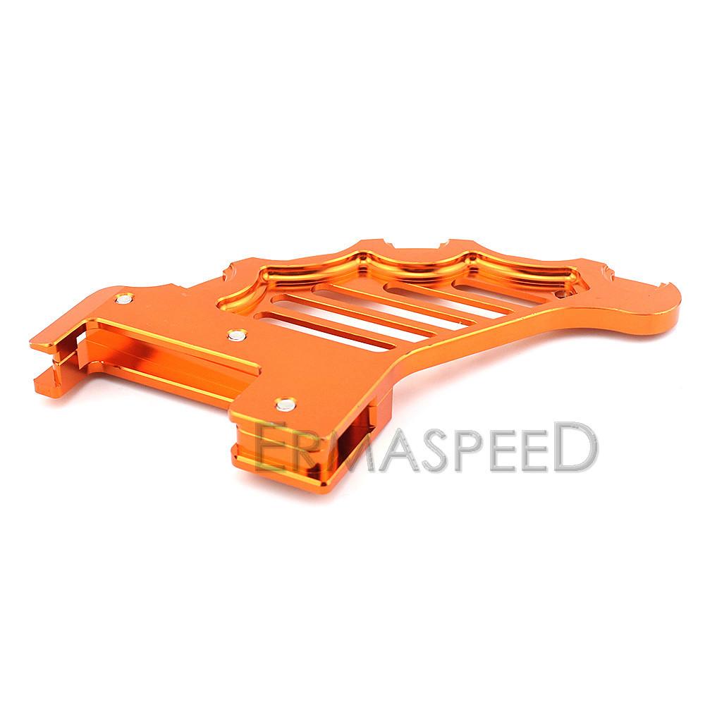 KTM-Rear-Brake-Disc-Guard-(4)